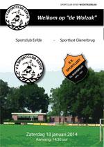 wedstrijdblad-eefde-sportlust