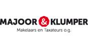 Sponsor Majoor Klumper Makelaars