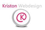 kriston-webdesign-sponsor