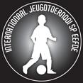 Klik om naar de site van het Internationaal Jeugdtoernooi te gaan