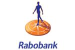 rabobank-noa