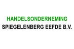 spiegelenberg