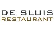 Restaurant de Sluis Eefde