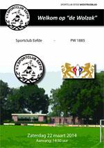 wedstrijdblad-pw